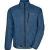 VAUDE Drop III Jacket Men fjord blue